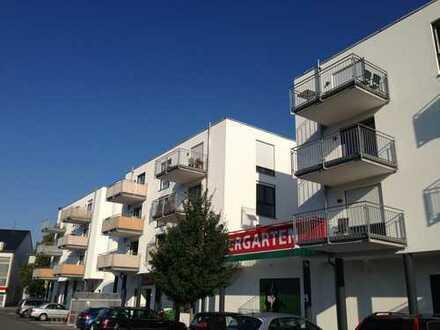 Geräumige 2 Zimmerwohnung in Lippstadt