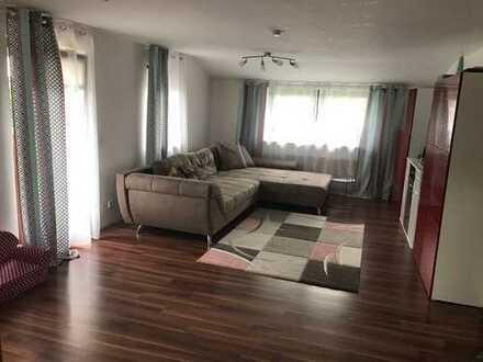 Schöne vier Zimmer Wohnung in Diepholz (Kreis), Stuhr