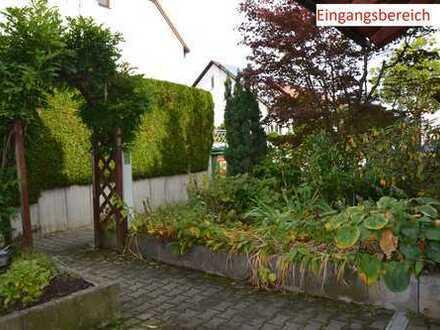 Reihenmittelhaus in Ditzingen zu vermieten