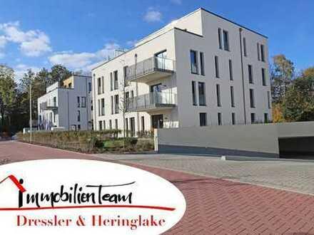 geräumige 3-Zi.-Whg. mit Garten in Parkstadt-Eggerstedt | Pinneberg