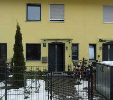 Reihenmittelhaus in Lerchenau