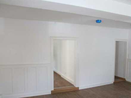 Schöne zwei Zimmer Wohnung in Coburg (Kreis), Neustadt bei Coburg