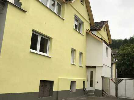 Untergasse 13, 64367 Mühltal