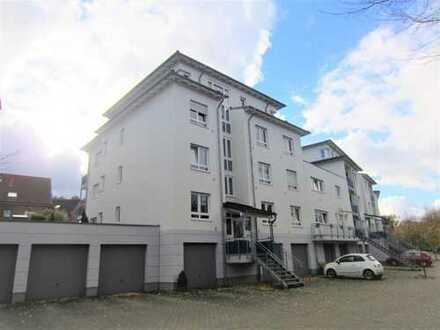 Sie suchen; wir haben die passende Immobilie für Sie gefunden! Top Lage, Top Wohnung, Top Preis!
