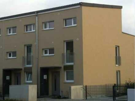 Schönes Haus mit sechs Zimmern im Rhein-Neckar-Kreis
