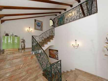 350.000 €, 103 m², 2,5 Zimmer