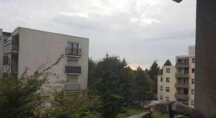 Helle 3 Zimmerwohnung in Frankfurt Sossenheim zu verkaufen