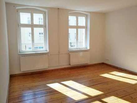 Bild_Schöne drei, dreieinhalb Zimmer Wohnung in Ostprignitz-Ruppin (Kreis), Neuruppin