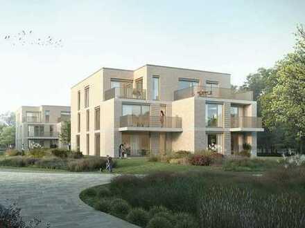 Miet- & Seniorenwohnung Woldes Wiese in Bremen Nord