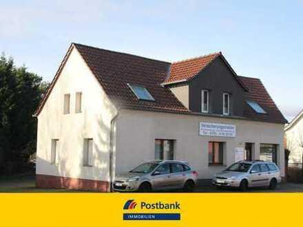 Eigenes Haus mit Mieteinnahmen? - 360° - Panorama - Rundgang möglich