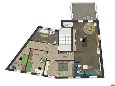 Nachhaltig und unabhängig wohnen in den eigenen 4 Wänden