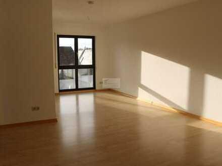 VERKAUF: WohnRaumAgentur.de: Frankfurt- Dornbusch: 2-Zimmer Wohnung