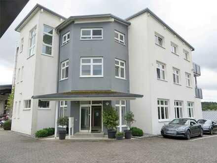 Ideale Gewerberäume im Industriegebiet von Kirchardt-Berwangen!