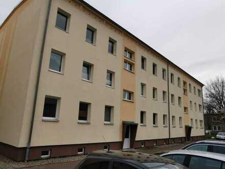 2 Raum Wohnung in Zierow ++ Keller ++ Stellplatz