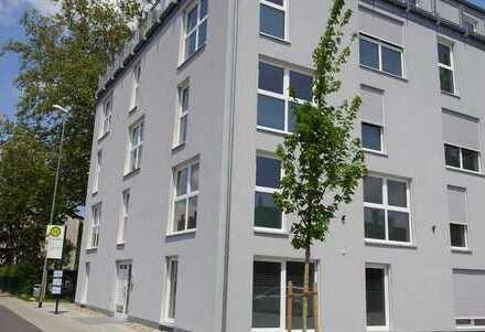 Praktikanten und Studentenwohnungen in Ingolstadt - möbliert