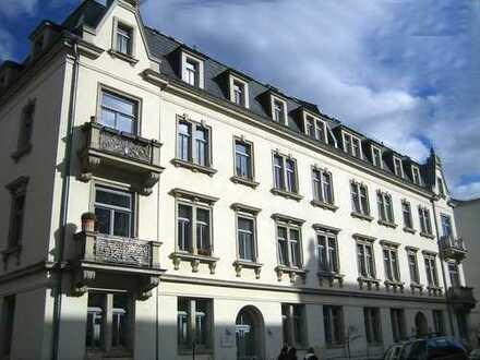 Büro in Dresden Pieschen zu kaufen