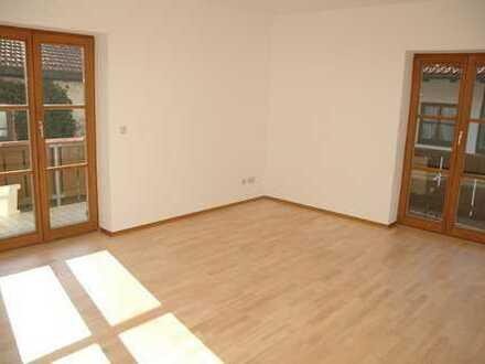 Interessante Kapitalanlage!Schön wohnen IN Oberammergau! Top gepflegte 2 Zimmer Wohnung mit 2 Balkon