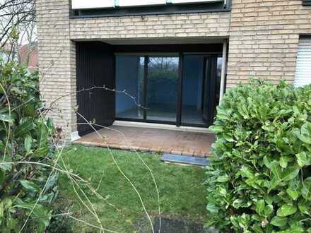 670 €, 66 m², 2 Zimmer