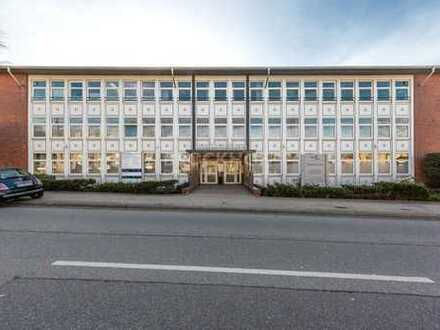 Buer   Nordringhaus   200 - 400 m²   ab 8,50 EUR
