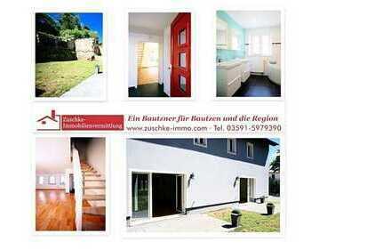 Bautzen – Hochwertig kernsanierte Eigentumswohnungen - Kaufen Jetzt!