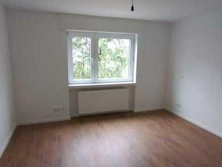 Schöne drei Zimmer Wohnung in Leverkusen, Rheindorf