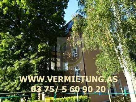 +++ Schicker Wintergarten in Marienthal +++