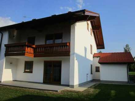 Neu renoviertes Haus mit fünf Zimmern in Weilheim-Schongau (Kreis), Steingaden
