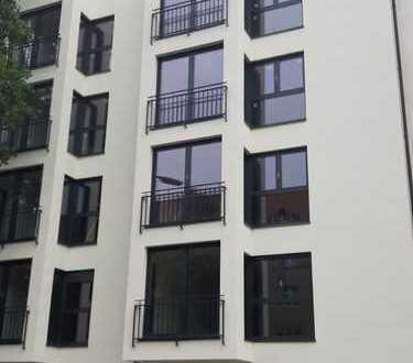 Exklusive 3-Zimmer-Wohnung in Tempelhof, Berlin