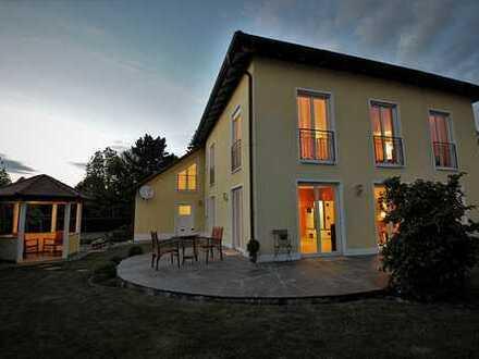 Schönes, geräumiges Haus mit sechs Zimmern in Landsberg am Lech (Kreis), Prittriching