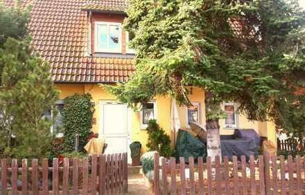 Schönes, geräumiges Haus mit neun Zimmern in Aschaffenburg, Leider