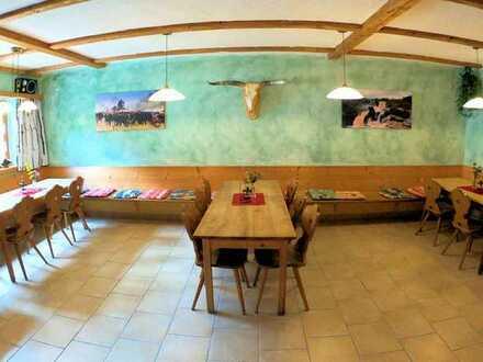 Exklusives  Steakhouse Restaurant  Wohnhaus & mehr ...