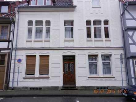 Schöne 2-Zimmer-Dachgeschosswohnung in Duderstadt, Innenstadt
