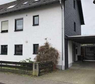 3 Zimmerwohnung mit Terrasse in Köln-Esch