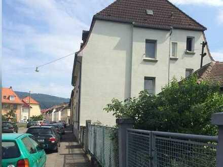 Helles WG-Zimmer in HD-Kirchheim