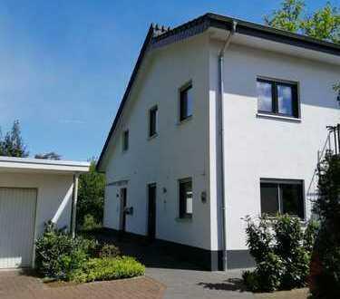 Moderne, luxuriöse Neubauwohnung in MS- Gremmendorf-Ost
