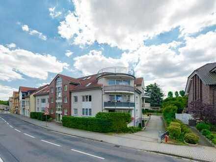 *Große helle 4-Zimmer Familienwohnung in Mölkau*
