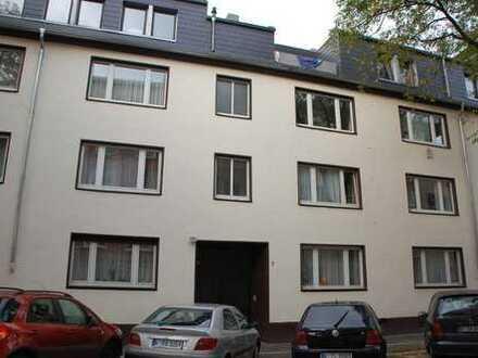 Modernisierte & Möblierte helle 2 ZiDB Wohnung