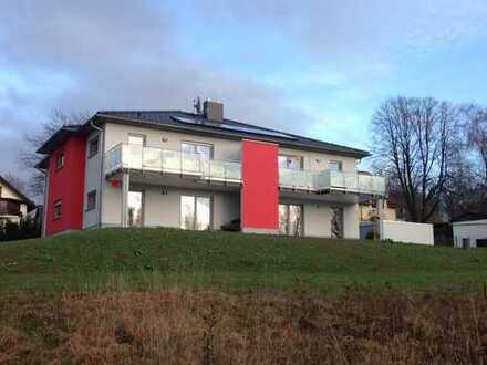 Neuwertige 3-Zimmer-Wohnung mit Balkon in Chemnitz - Reichenhain