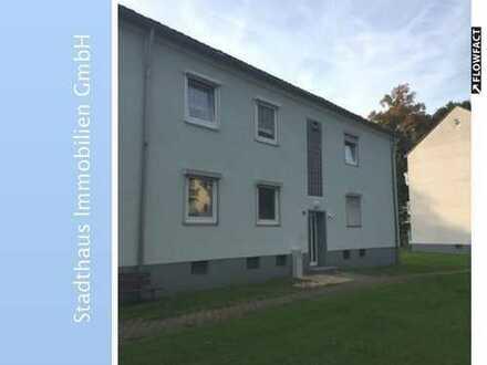 Dortmund-Kirchlinde: Bezugsfreie 2-Zimmerwohnung