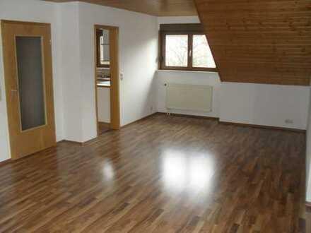 850 €, 89 m², 3 Room(s)