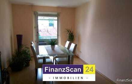 +++ 4 ZKB Eigentumswohnung mit Balkon in Kaiserslautern +++