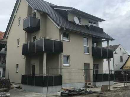 Theresienstraße 1a, 76768 Berg