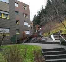 Schöne 4 ZKB Wohnung Hohe Klinge 8 in Calw 179.06, Besichtigunsgtermin: 30.10.21 um 15 Uhr