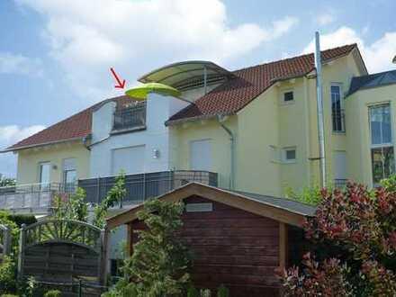 Hochwertige 3-Zimmer-Wohnung in Ingolstadt's Süden - Investieren Sie in hohe Wohnqualität!