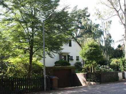 Preisänderung Ein/ Zweifamilienhaus in sonniger Lage von Isernhagen Süd.