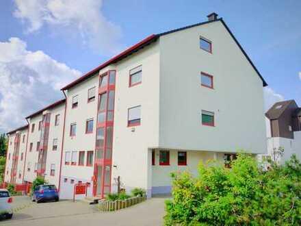 Sehr attraktive Wohnungen 2-Zimmer (EG oder 1.OG) oder 5-Zimmer (EG)