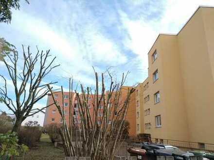 ***Kleinglattbach 5 Zi-Wohnung***