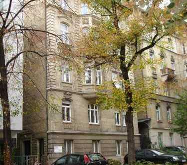 2 Praxis bzw. Büroräume in einem Jugendstilhaus in Stuttgart West