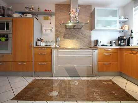 4-Zimmer-Maisonette-Wohnung in einer top Lage!