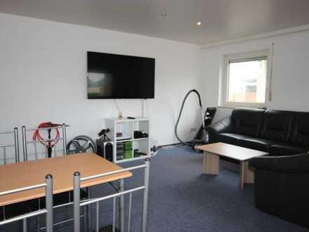 Sofort bezugsfrei! & gut geschnittene 2-Zimmer Wohnung in Blaustein-Herrlingen